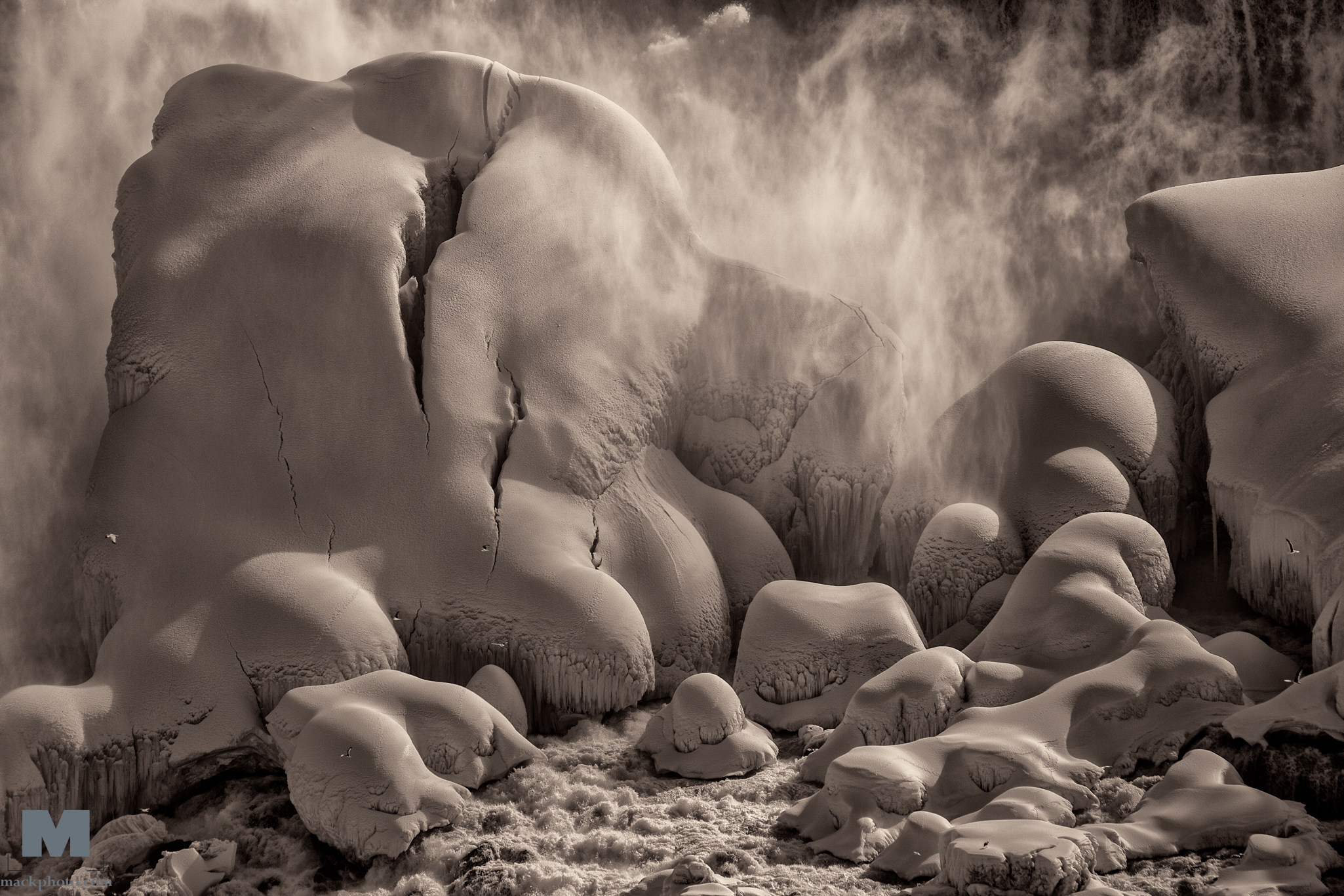 Category Fine Art Photography Award Richard Mack Photography Blog